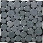click-tiles-pebble-grey
